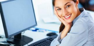 Мифы о профессии секретаря